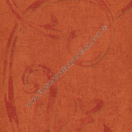 Terracotta Wallpaper For Walls