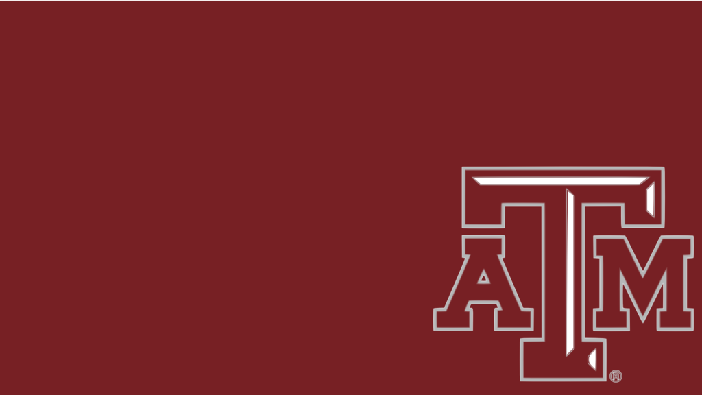 download texas a and m wallpaper gallery