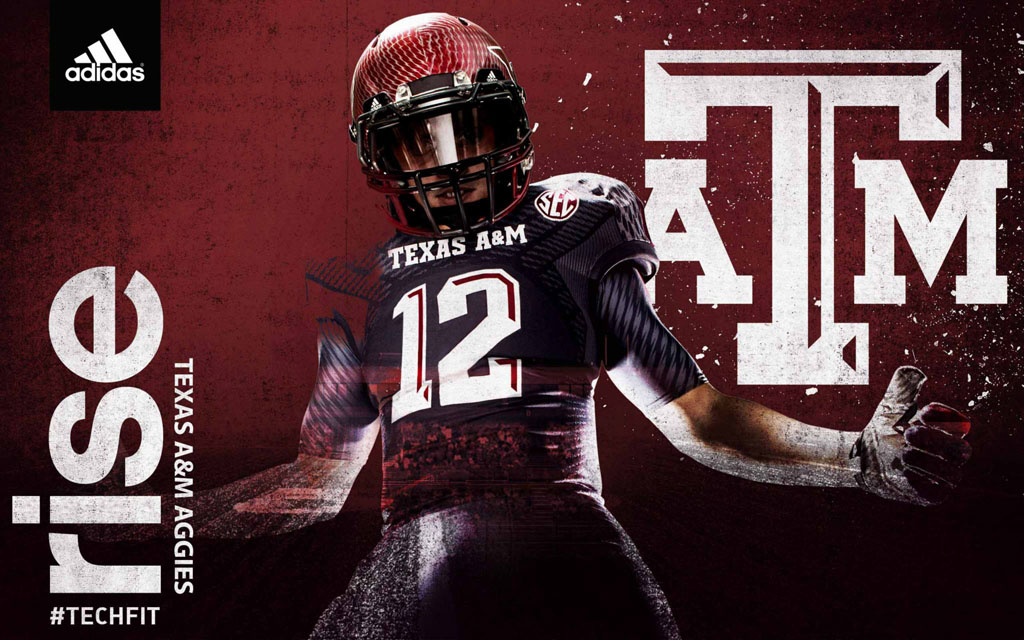 36ffcb5ac3d Download Texas A amp Amp M Football Wallpaper Gallery