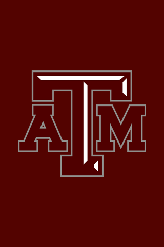 Texas A&Amp;M Iphone Wallpaper