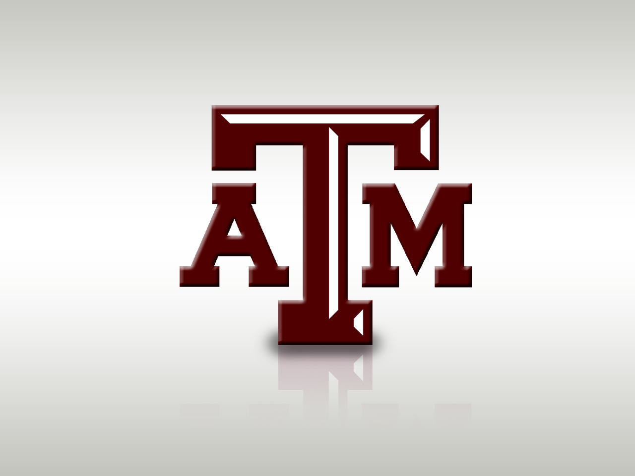 Texas A&Amp;M Logo Wallpaper