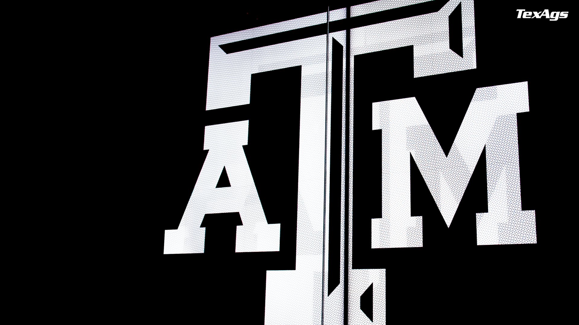 Texas Atm Wallpaper