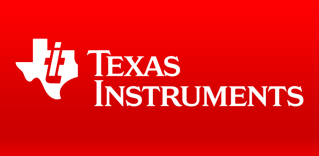 Texas Instruments Wallpaper