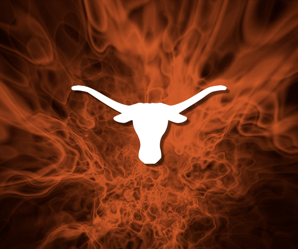 idea but they ve got texas all wrong how did they manage to leave dfw in the a wallpaper wp3808314 new cool texas source download texas longhorn