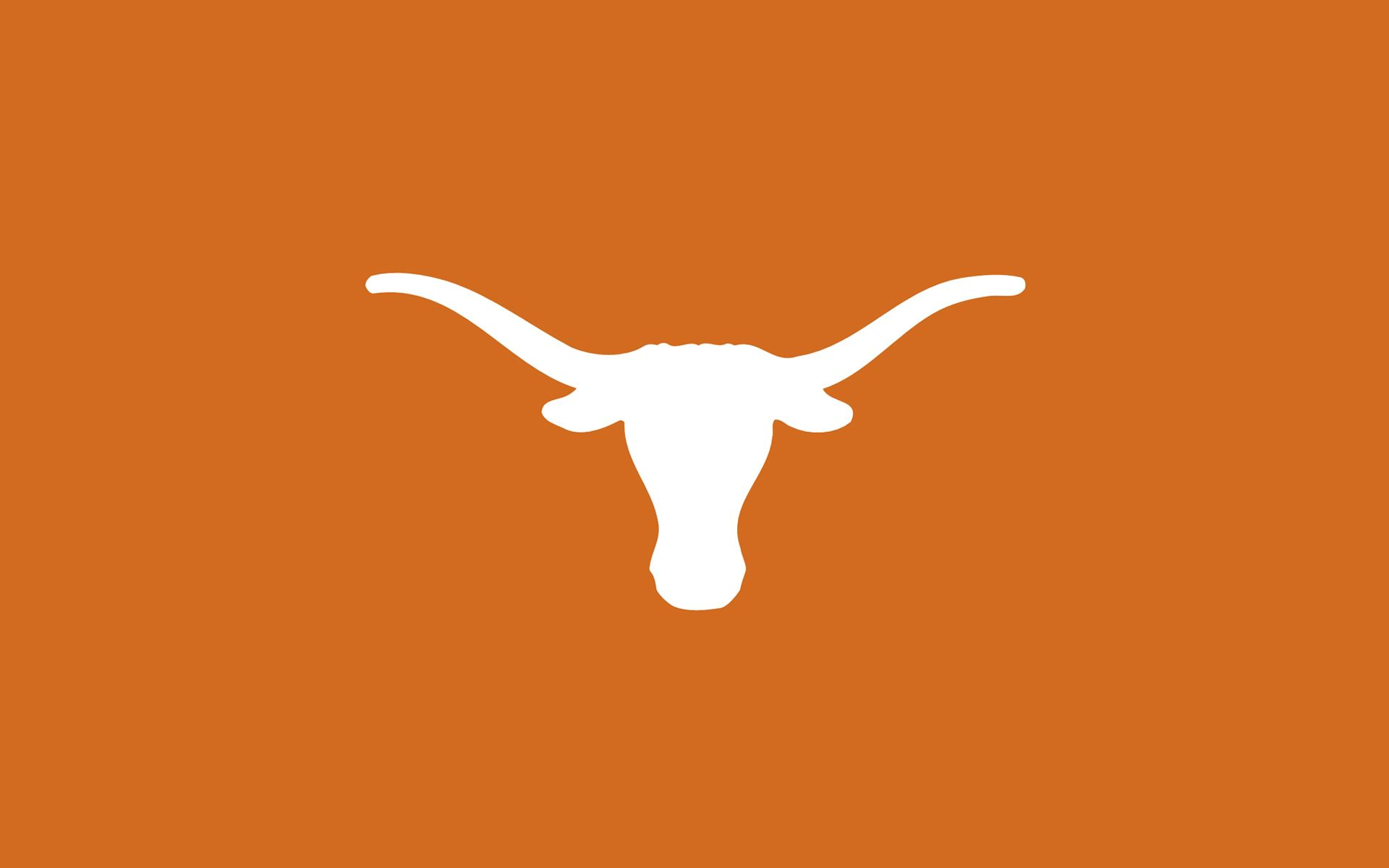 Texas Longhorns Football Wallpaper
