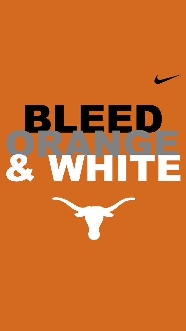 Texas Longhorns Wallpapers