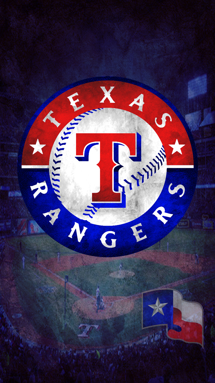 Download Texas Rangers...