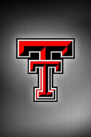 download texas tech wallpaper gallery