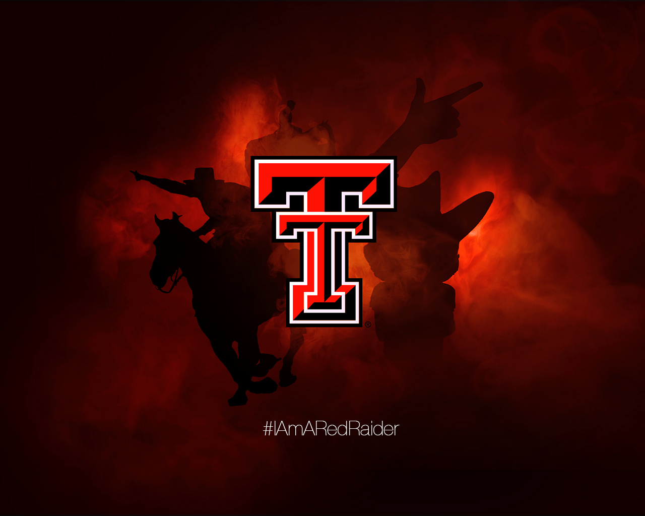 Texas Tech Wallpapers