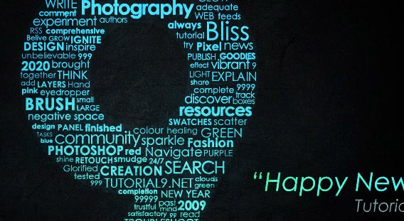 Text Wallpaper Maker Online