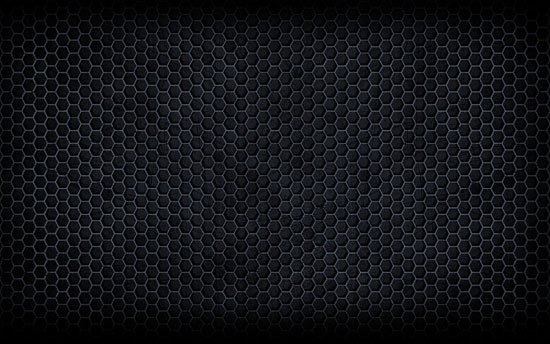 Textured Desktop Wallpaper