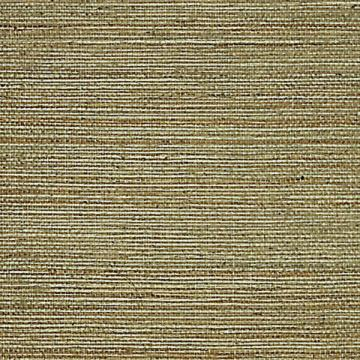 Textured Wallpaper Canada