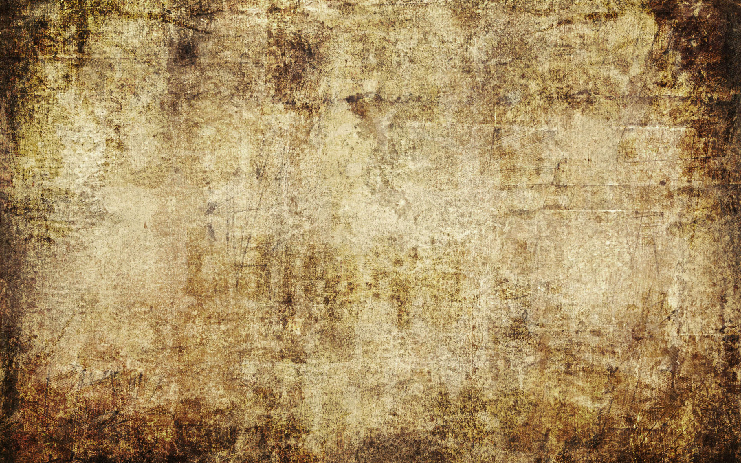 Textured Wallpaper Images