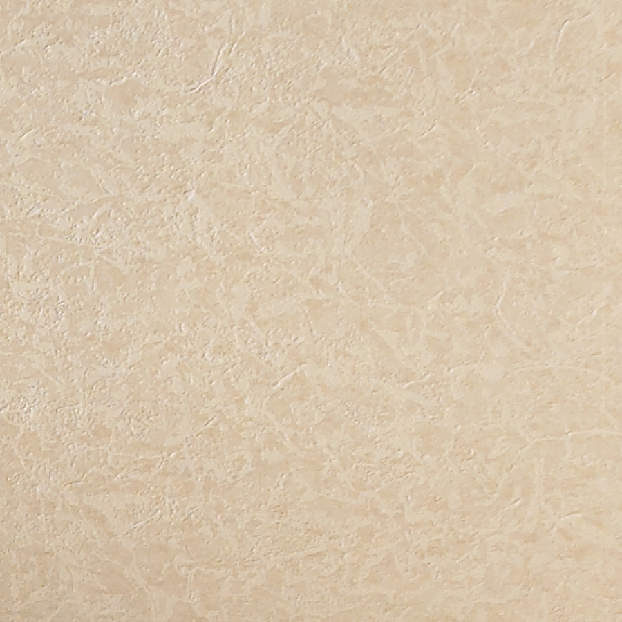 Textured Wallpaper Lowes