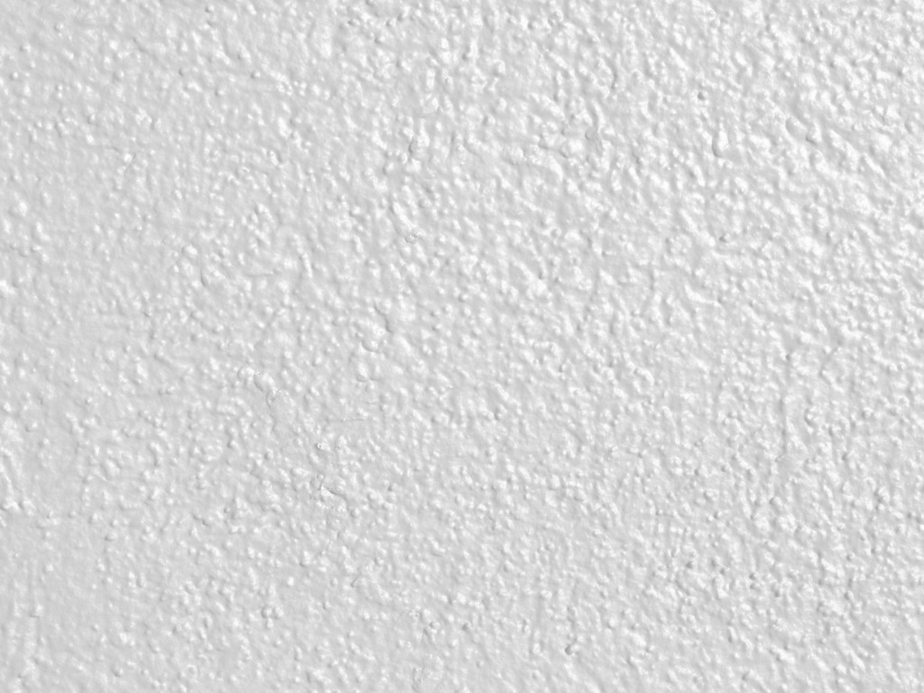 Textured Wallpaper Paintable