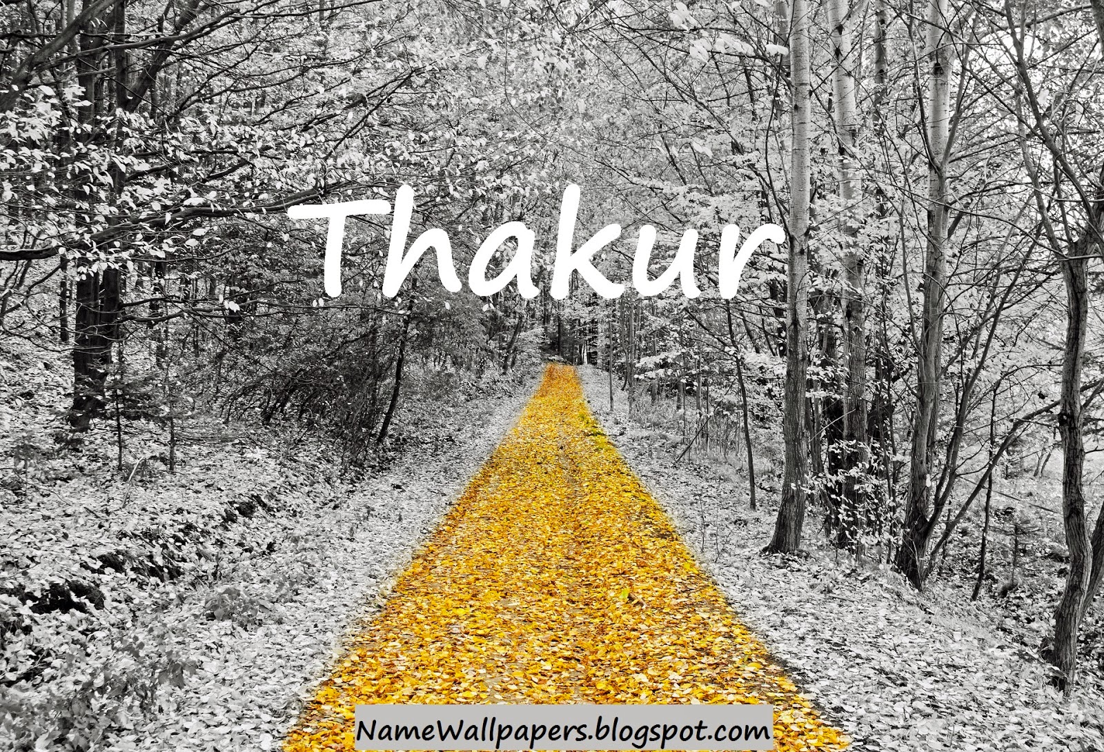 Top Wallpaper Name Thakur - Thakur-Name-Wallpaper  Collection_857926.jpg