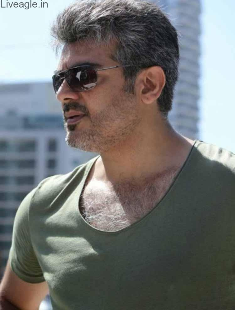 Download Thala Ajith W...