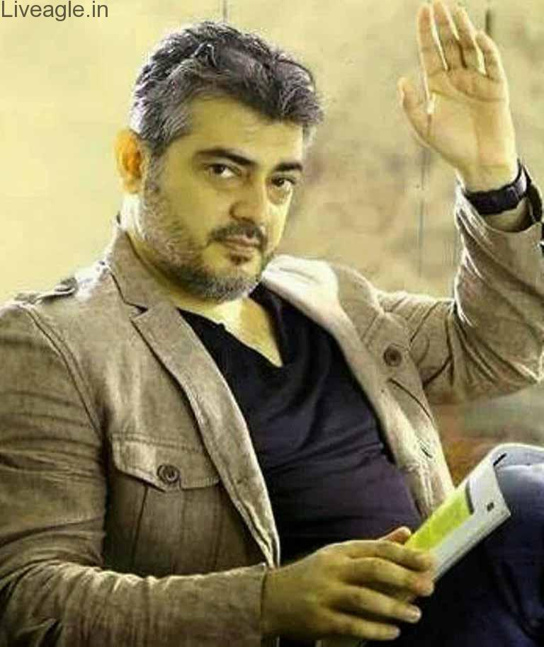Download Thala Ajith Wallpapers Download Gallery