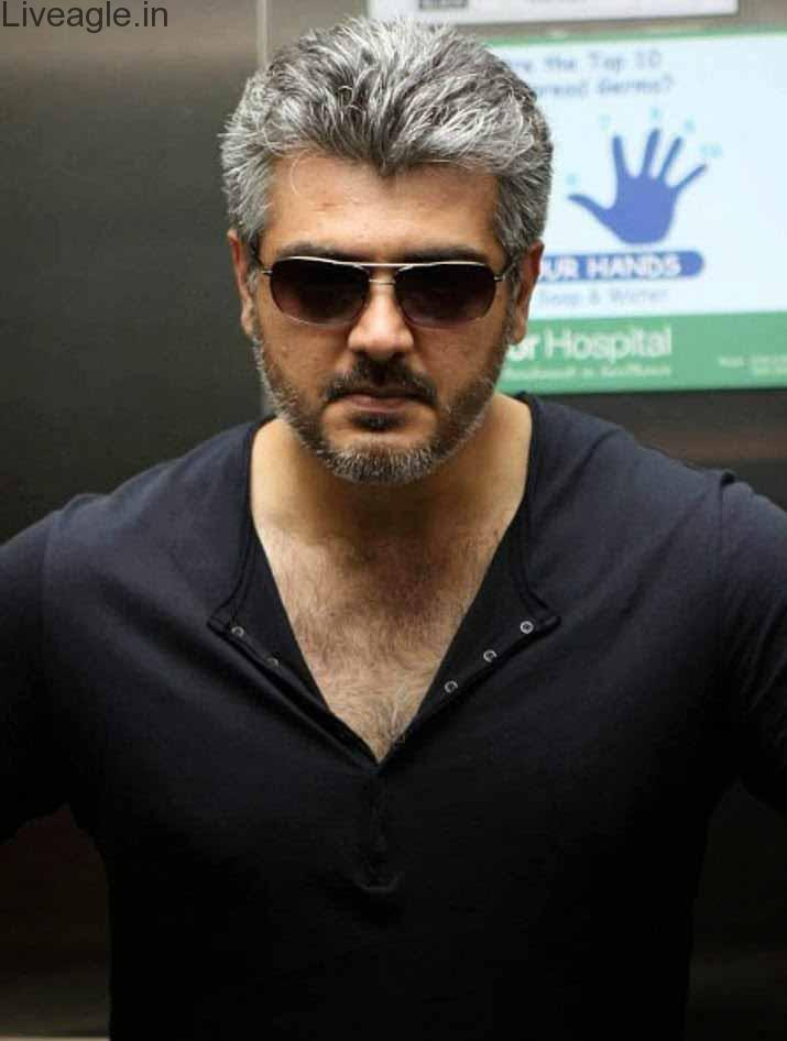 Thala Ajith Wallpapers Download