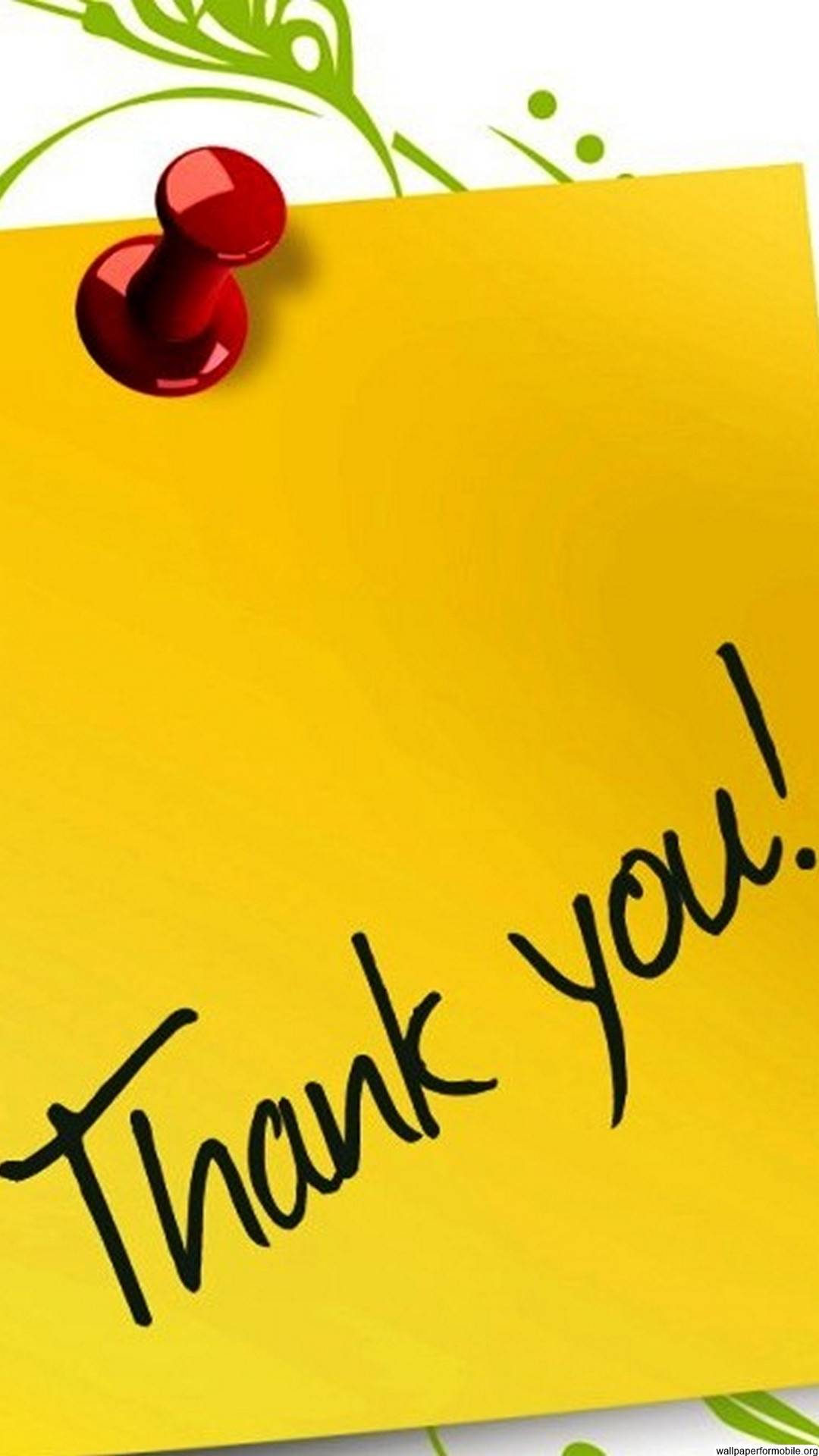 Download Thank You Wallpaper Free Download Gallery