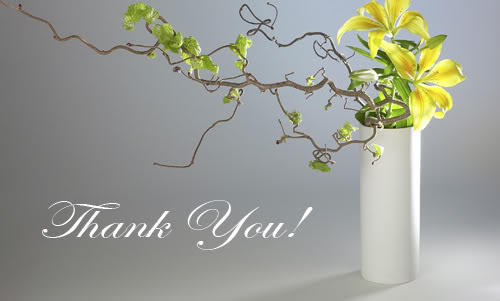 Thank You+Wallpapers