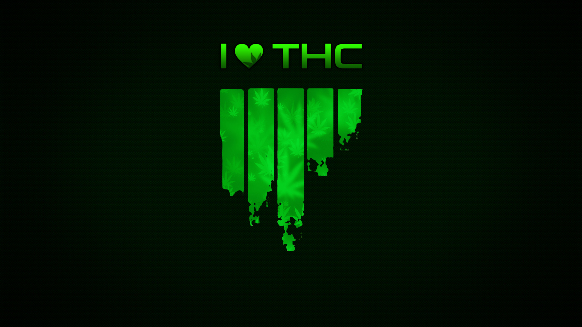 download thc wallpaper gallery