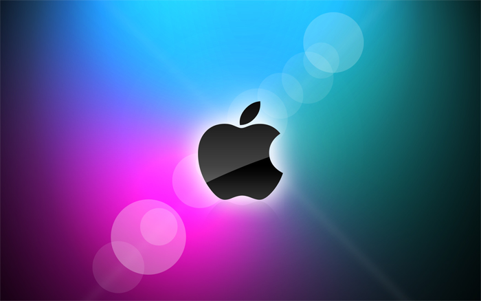 The Best Apple Wallpapers