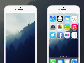 The Best Iphone Wallpapers