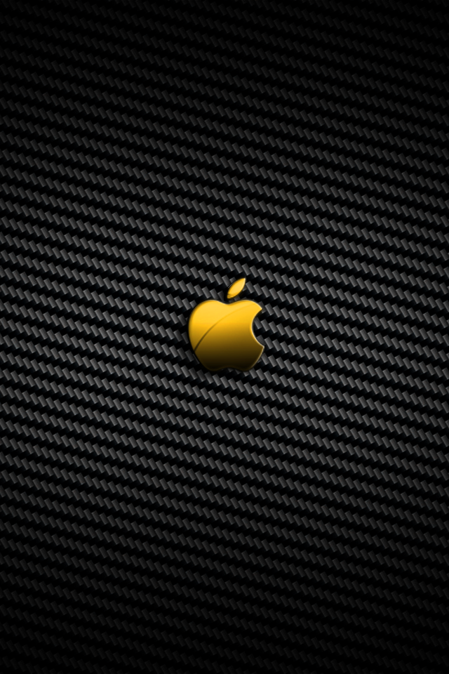 The Best Iphone Wallpapers HD
