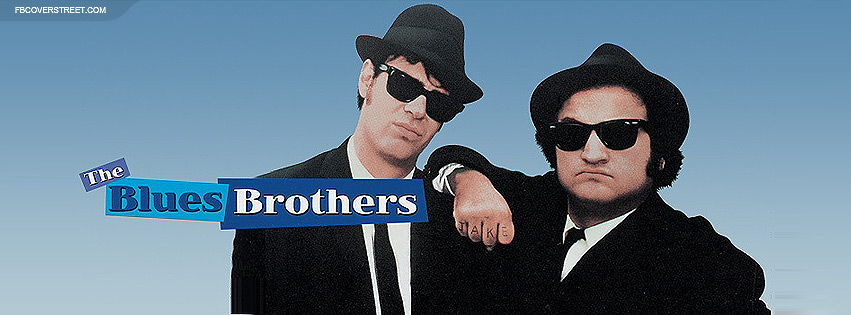 Download The Blues Brothers Wallpaper Gallery