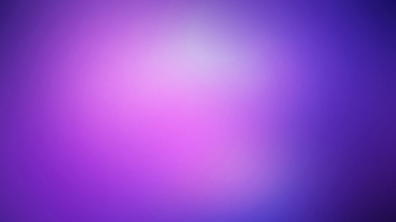 The Color Purple Wallpaper