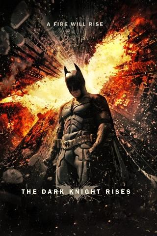 Dark free game rises for the knight download s3