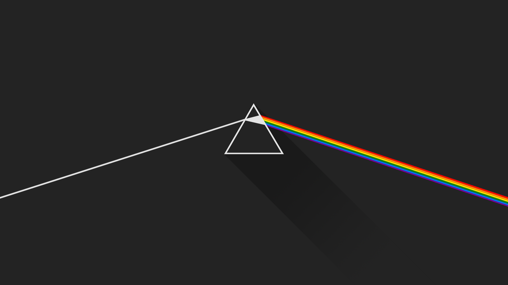Download The Dark Side Of The Moon Wallpaper Gallery