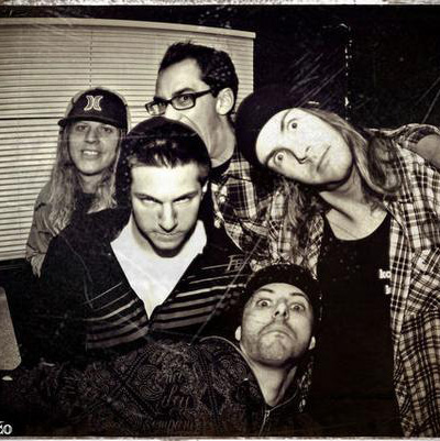 The Dirty Heads Wallpaper