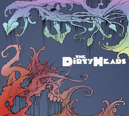 Download The Dirty Heads Wallpaper Gallery