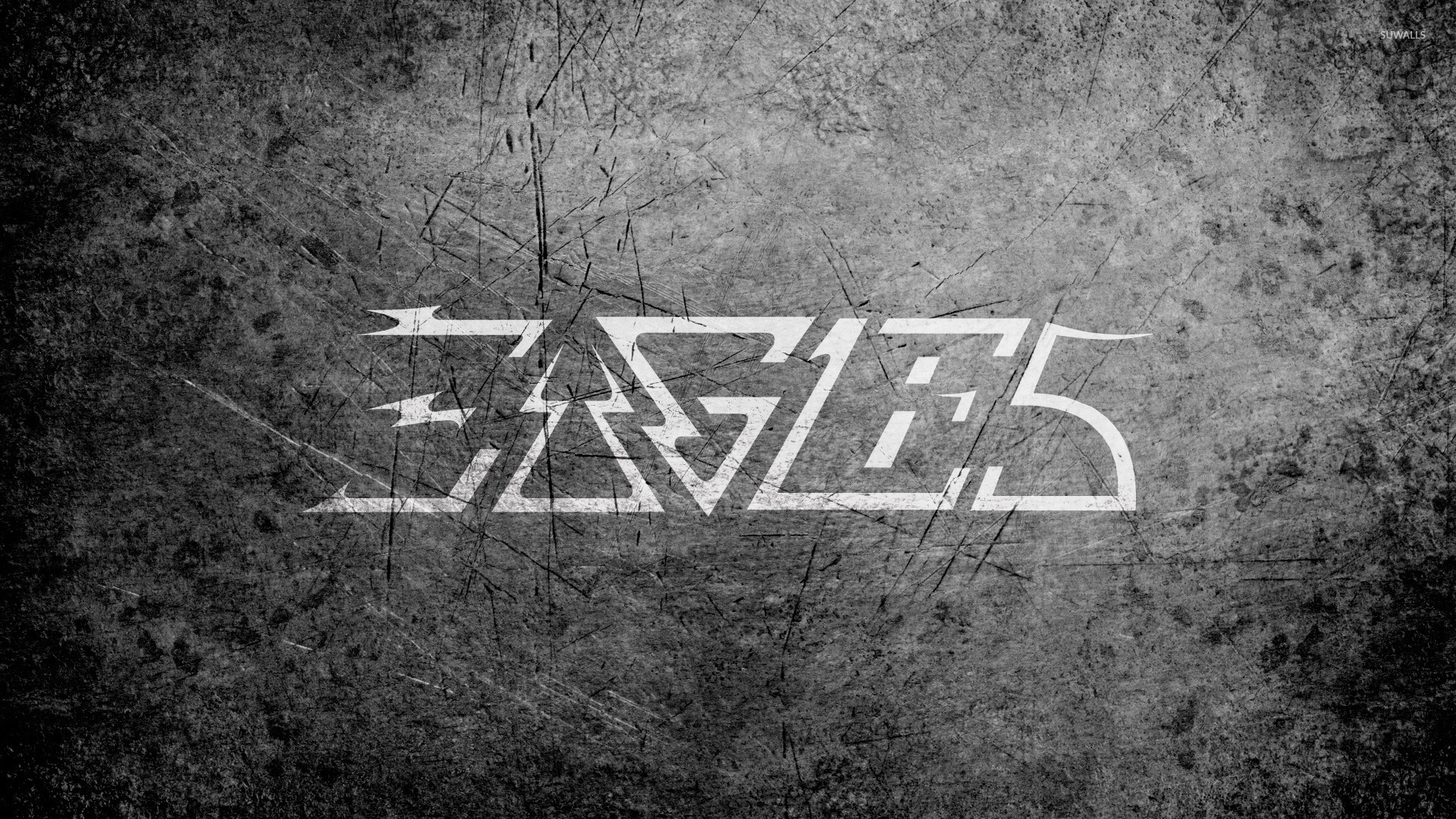 The Eagles Band Wallpaper