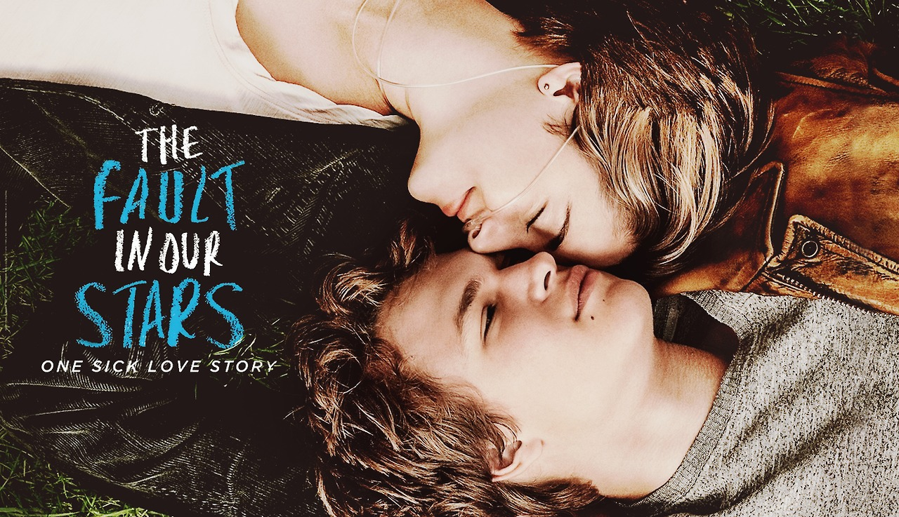 the fault in our stars review The fault in our stars movie reviews & metacritic score: hazel (shailene woodley) and gus (ansel elgort) are two extraordinary teenagers who share an acerbic.