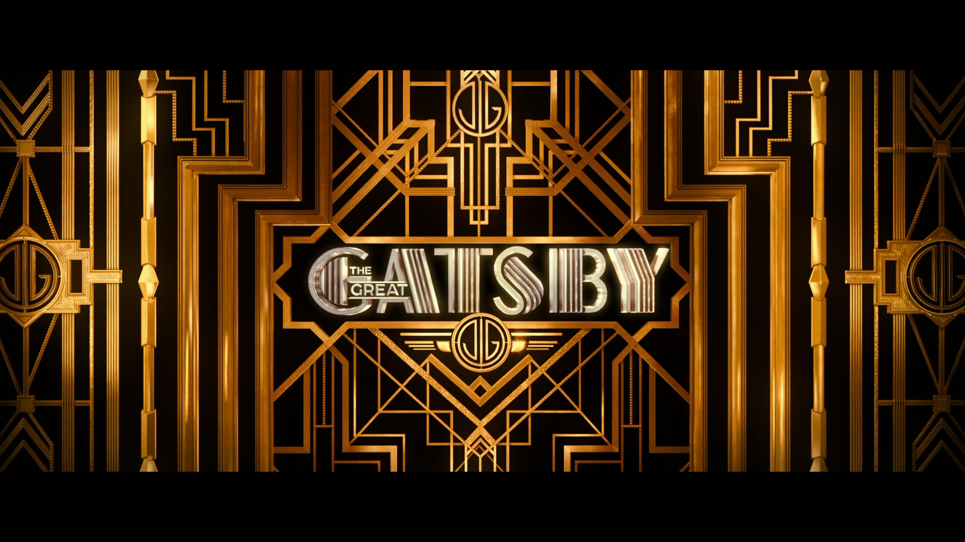 great gatsby The great gatsby is a 2013 period romantic drama film based on f scott fitzgerald's 1925 novel of the same namethe film was co-written and directed by baz luhrmann and stars leonardo dicaprio as the eponymous jay gatsby, with tobey maguire, carey mulligan, joel edgerton, isla fisher and elizabeth debicki.