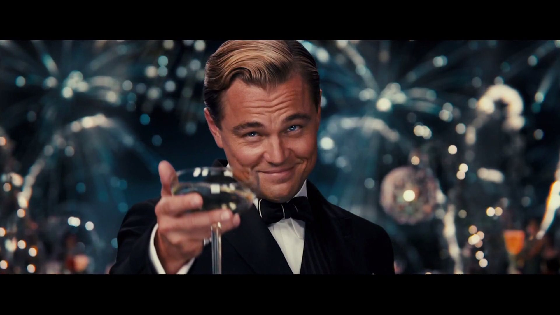 the failure of gatsby to gain the acceptance of the higher class in the great gatsby by f scott fitz