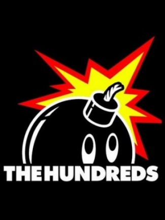 The Hundreds Iphone Wallpaper