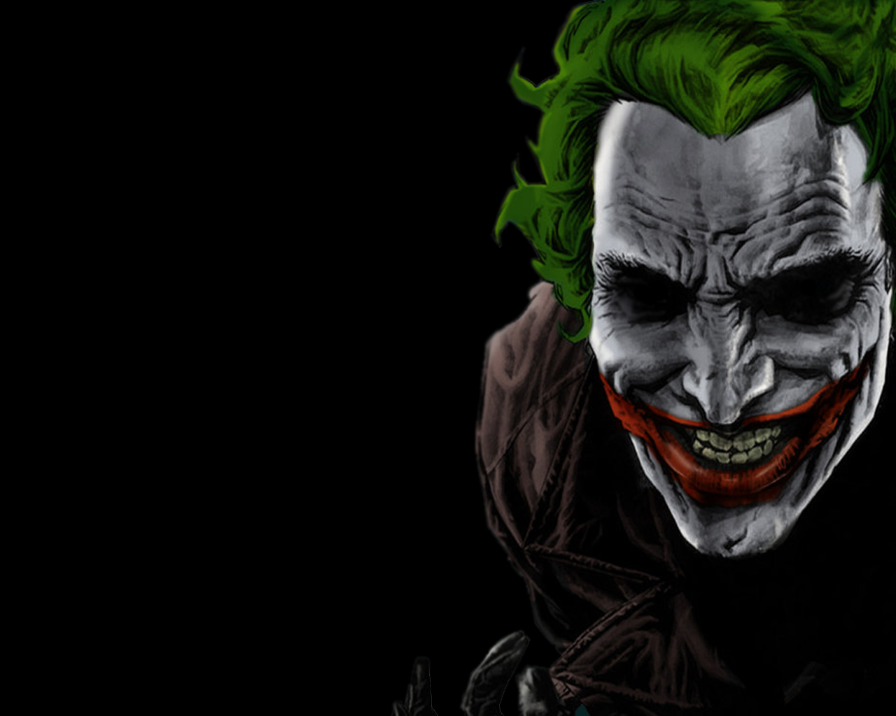 Download the joker animated wallpaper gallery - Joker brand wallpaper ...