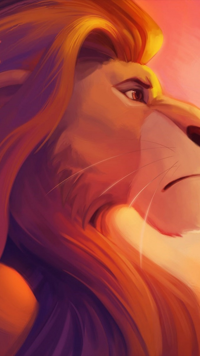 download the lion king iphone wallpaper gallery