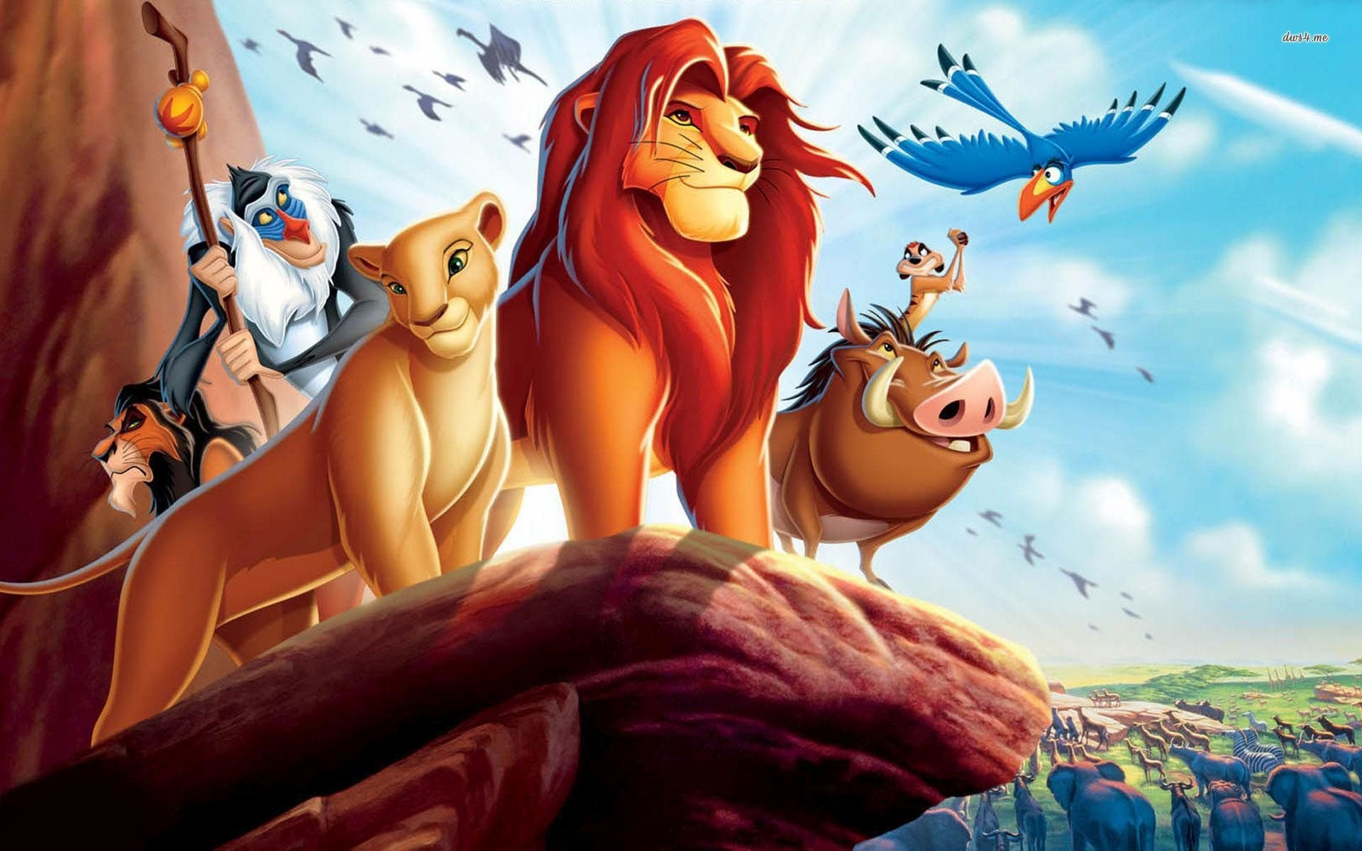 Wallpaper download hd love for mobile - Download The Lion King Wallpaper Gallery