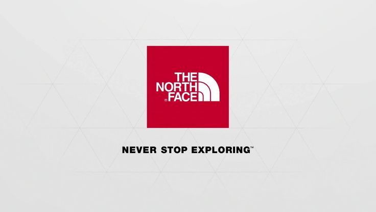 The North Face Wallpaper