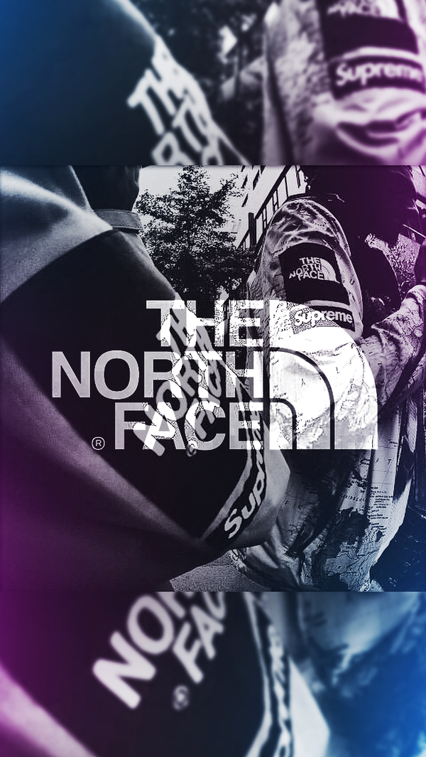 Download The North Face Wallpaper Gallery