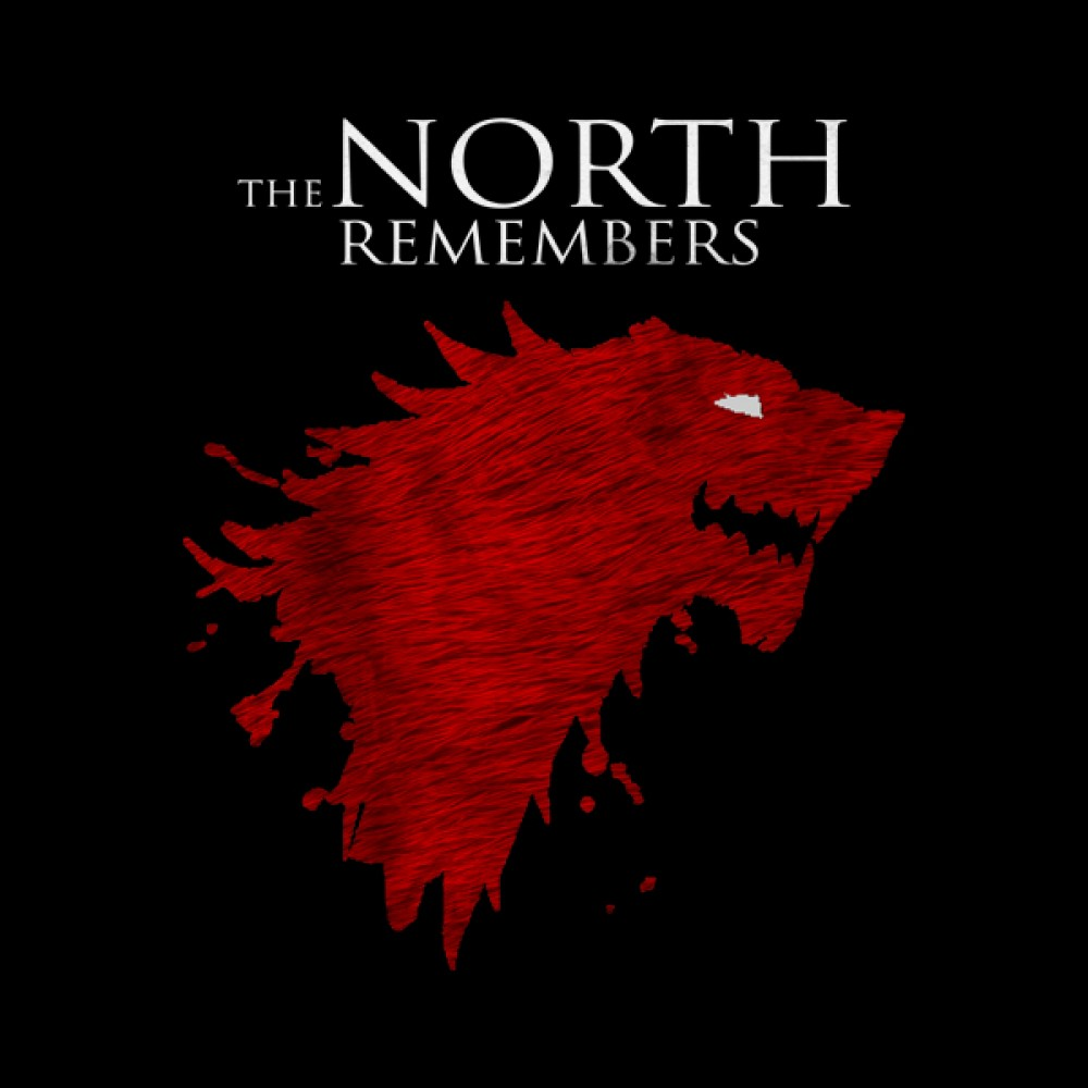 Download The North Remembers Wallpaper Gallery