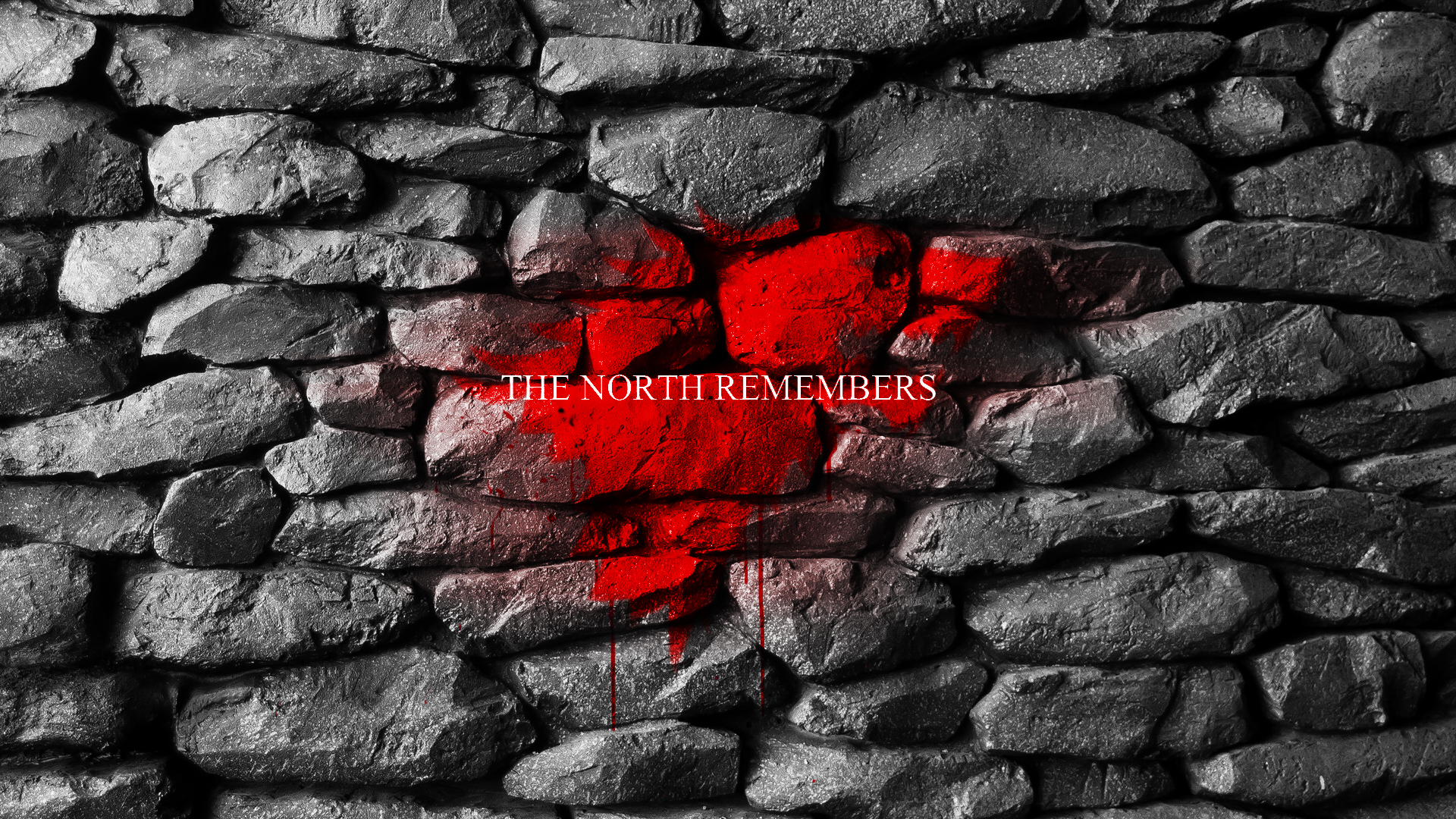 Download The North Rem...