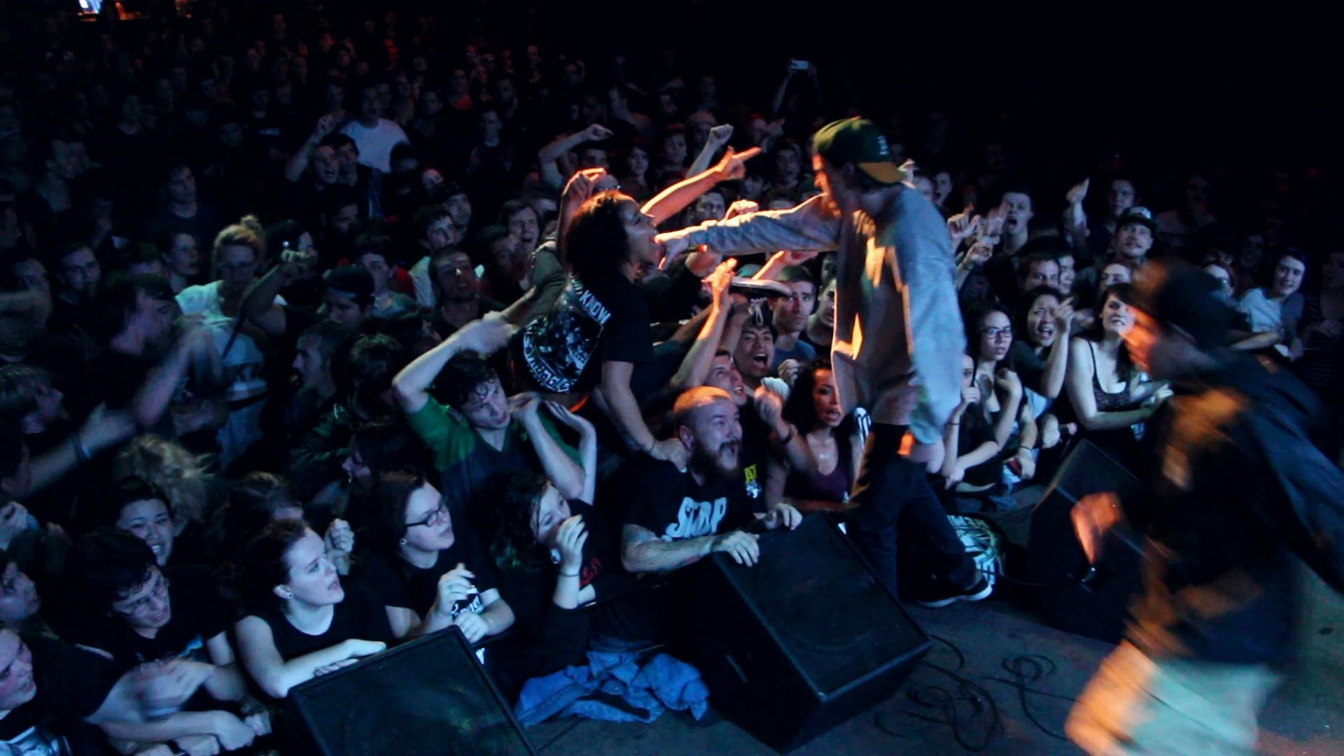 Download The Story So Far Wallpaper Gallery