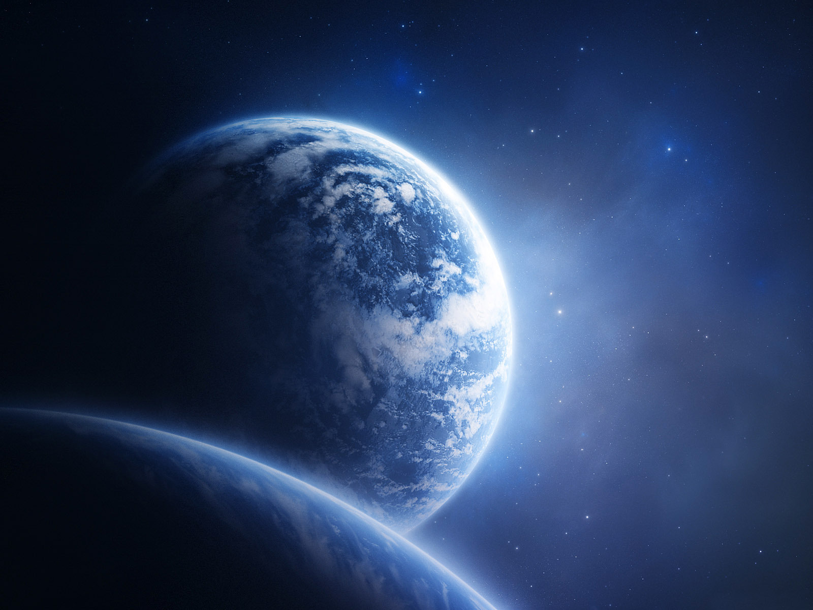 The Universe Wallpapers