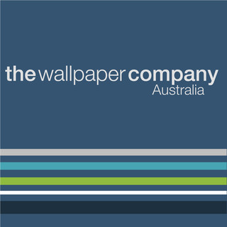 The Wallpaper Co
